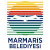 marmarisbld