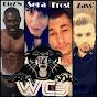 WCB Music