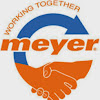 Meyer Training
