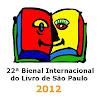 Bienal SP