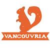 Vancouvria