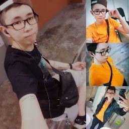 Jeffery Chong