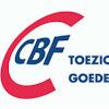 CBFkanaal