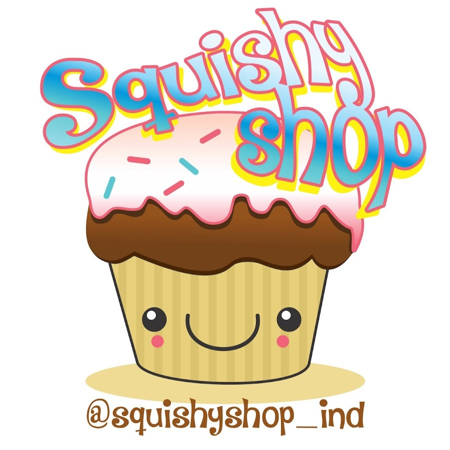 Squishy shop sale - Squishy Shop Sale 47