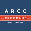 ARCC Programs