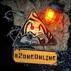 sZoneOnlineOfficial