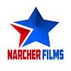 narcherFILMS