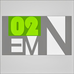 IemN02