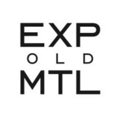 Experience Old-Montreal