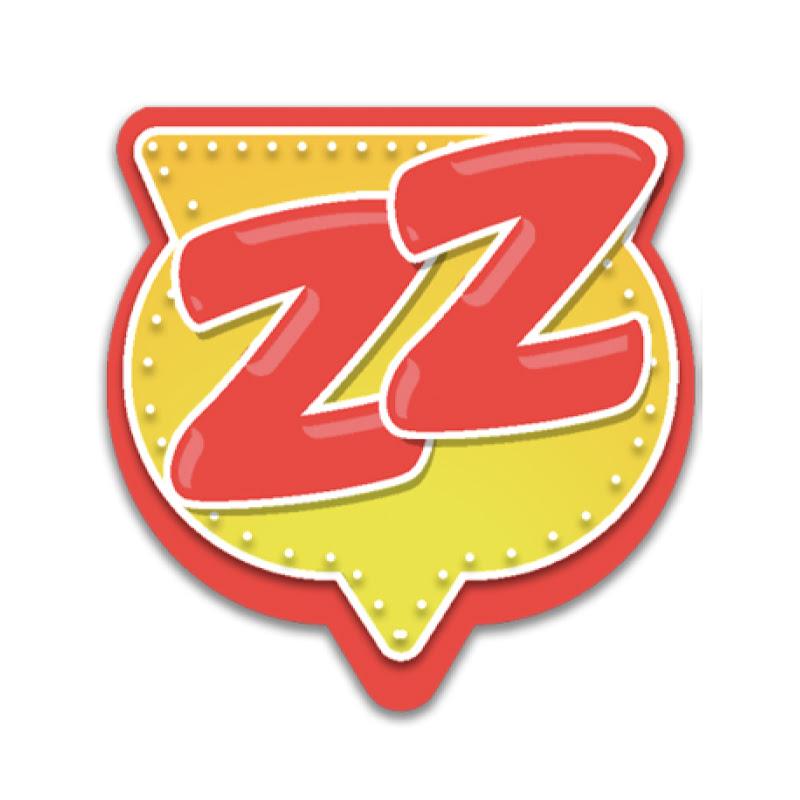 ZZ Kids TV