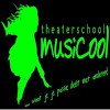 MusicoolTheater
