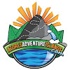 Azores Adventure Islands