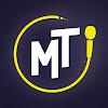 MoonTalk Network