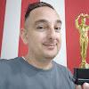 PachinoCamNews