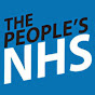 People's NHS South East