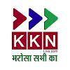 KKN Live