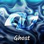 RanX Ghost