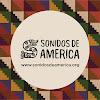 Sonidos de América