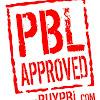 PBL Staff