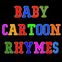Baby Cartoon Rhymes