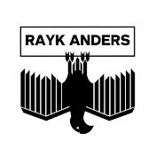 Rayk Anders
