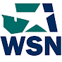 Washington SportsNetwork