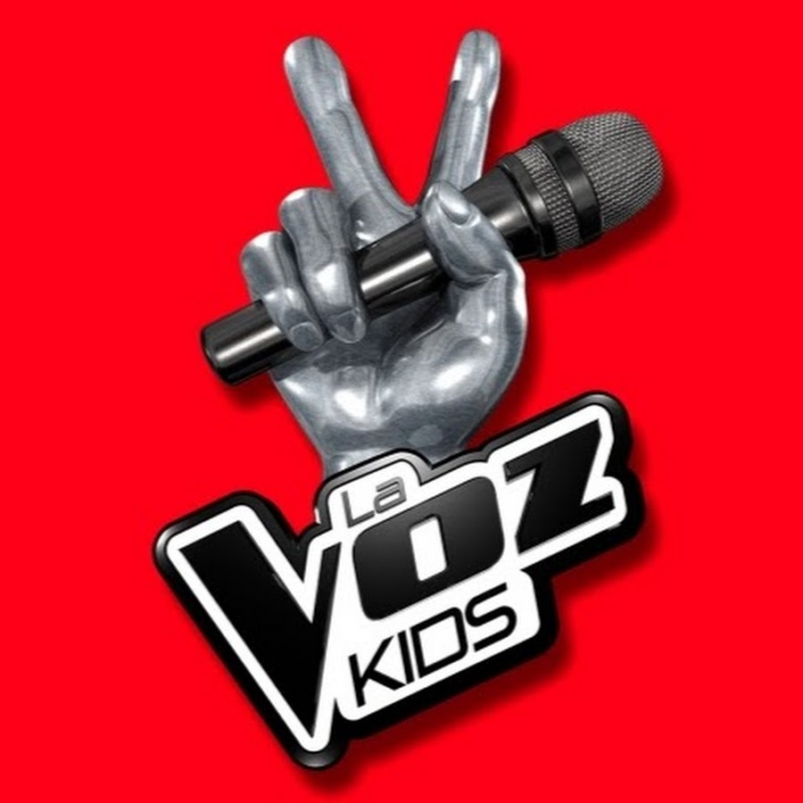 Image result for la voz kids