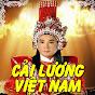Cải Lương Việt Nam video