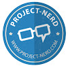 Project-Nerd.TV