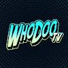 WhoDooTV Comics