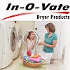 In-O-Vate Dryer Products