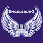 Edition Engelsburg