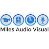 Miles Audio Visual