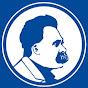 Forschungsstelle Nietzsche-Kommentar