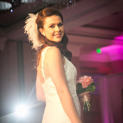 Wedding Shows by Perfect Wedding Guide