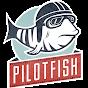 PilotfishNYC