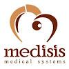 Medisis MMC
