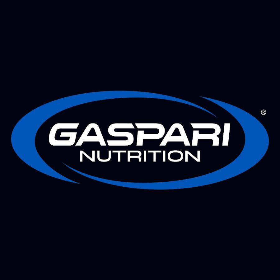 Gaspari nutrition inc