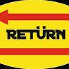returnskateboards