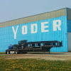 YODERMACHINERY