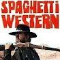 SpaghettiWesternTV