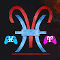 Minecraft videos - Alex13Plays