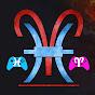 Minecraft videos - Alex13Plays