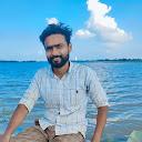 sandeep kumar Gupta