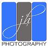 JH Photography Studio, LLC