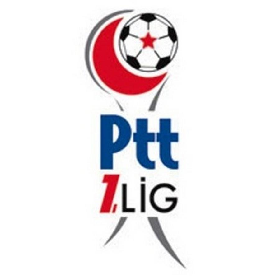 Ptt 1 Lige Çıkan Takımlar 2017