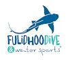 Fulidhoo Dive & Water Sports