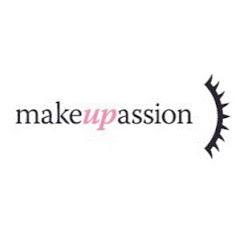 MakeUPassion