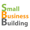 Small Business Building