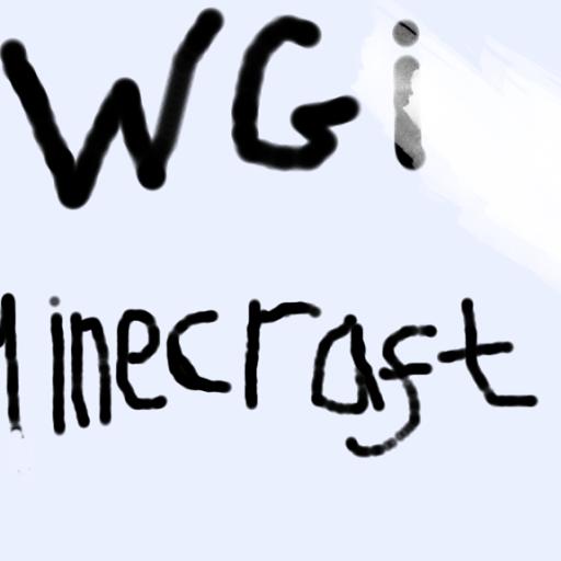 WGiMinecraft